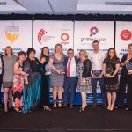qld-regional-achievement-and-community-awards-2016