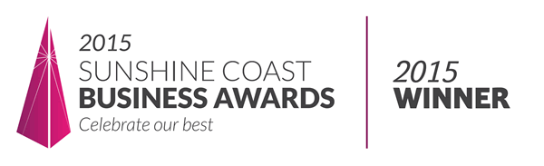 sunshine-coast-business-awards