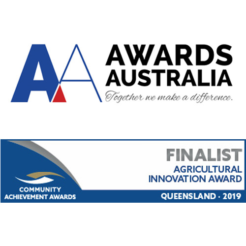 Australia-awards-finalist