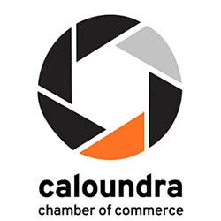 Caloundra-chamber-commerce-logo