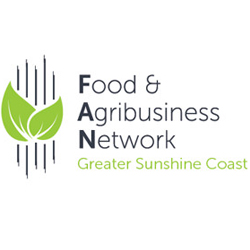 Food-Agribusiness-Network-logo