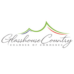 Glasshouse-Chamber-commerce-logo