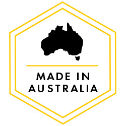 Made-in-Australia-icon