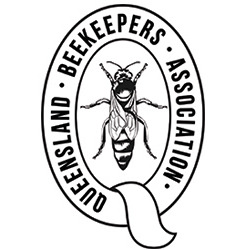 Queensland-beekeepers_logo