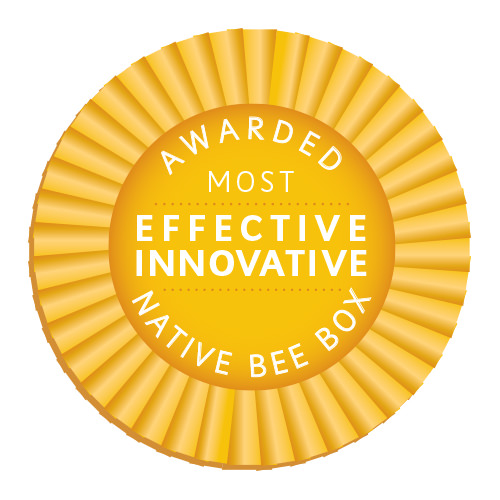 award-badge-most-effective-innovator
