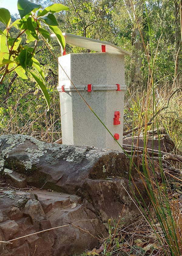 hive-haven-bushland